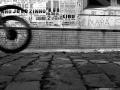 Celso-Palermo_anonimatourbano002_1400