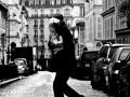 Paris 2014 - Primeiro Plano