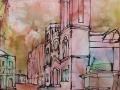 Erlon-Tessari_11-Rua-Francisco-Glicério