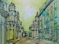 Erlon-Tessari_12-Rua-Treze-de-Maio-ll