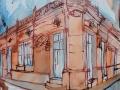 Erlon-Tessari_14-Casa-da-Vila-Manoel-Dias-_rua-Sales-de-Oliveira