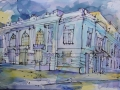 Erlon-Tessari_22-Teatro-Carlos-Gomes-ll