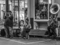 Gil-Caldas_Bourbon-Street-New-Orleans-EUA