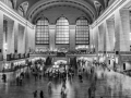 Gil-Caldas_Grand-Central-Terminal-N.-York-EUA