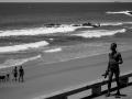 Gil-Caldas_Praia-Ondina-Salvador-BA