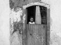 Garoto-à-Espera_Helio-Carvalho_Street-People_08mar19