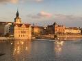 Praga2