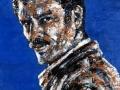 Sergio-Campelo_07-Retrato-sobre-fundo-azul-nº01_1200