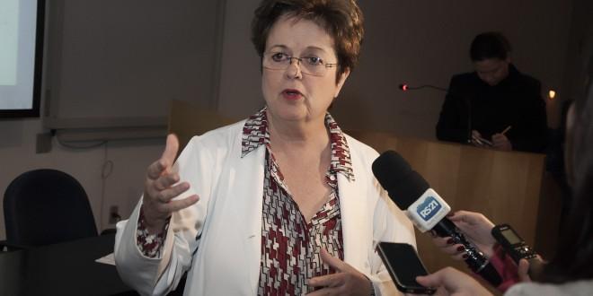 Fórum Meio Ambiente e Câncer da Criança no Boldrini