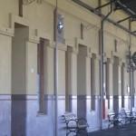 Estação Cultura, patrimônio histórico de Campinas