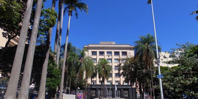 IAB no debate sobre patrimônio e gastronomia em Campinas