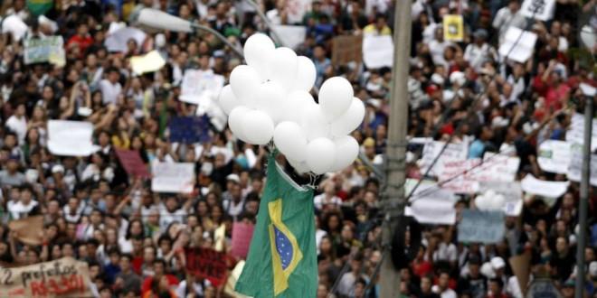 Relatórios de Oxfam e Credit Suisse mostram desigualdade maior no mundo: Brasil tem 1900 ultrarricos