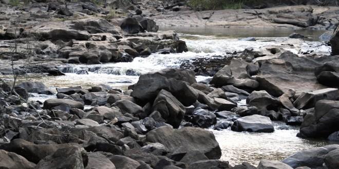 Conflitos pela água explodem em todo Brasil em tempo de estiagem prolongada