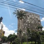 Prefeitura de Campinas é anfitriã do encontro nacional dos prefeitos (Foto José Pedro Martins)