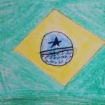 Maior atenção às crianças e adolescentes do Brasil, na saúde, na educação, contra a violência, pede Unicef (Foto Adriano Rosa)