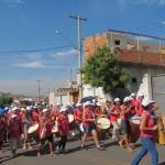CaminhadaRosas 067