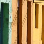 Brasil, um país em construção segundo a PNAD 2013 (Foto Adriano Rosa)