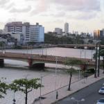 Recife47