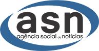 Agência Social de Notícias