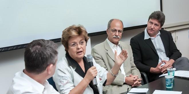 Ministério da Saúde quer saber impacto de agrotóxicos: tema em debate neste dia 9 em Campinas
