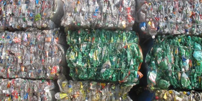 Brasil se prepara para a implantação da logística reversa de lâmpadas e embalagens