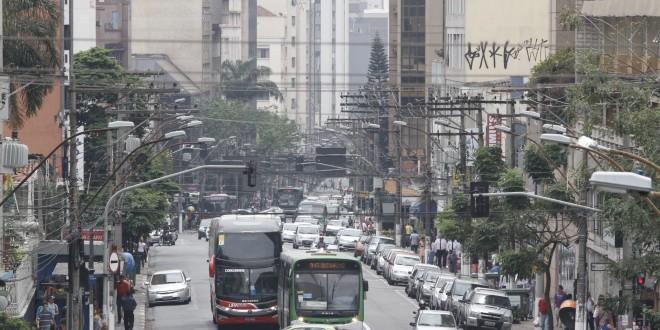 Campinas se prepara para a maior intervenção urbana desde a década de 1950