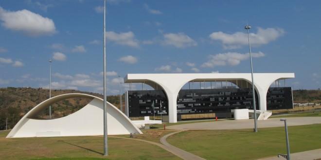 Pimentel governará Minas Gerais com desafios ambientais, sociais e na educação