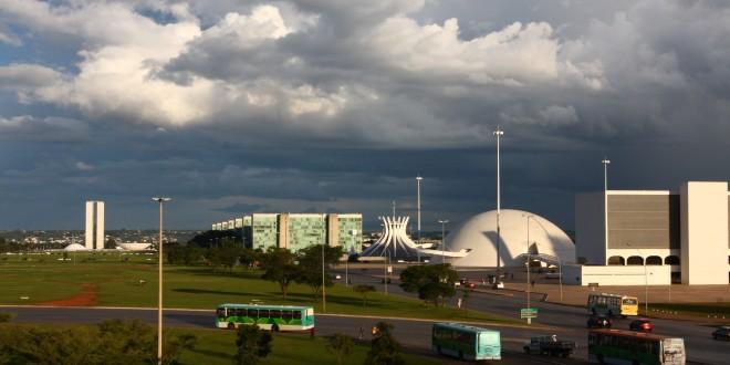 Casos de Febre Chikungunya aumentam dez vezes em um mês no Brasil