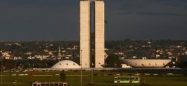 Sociedade civil repudia limitação de colegiados pelo governo Bolsonaro