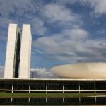 Organizações sociais atentas a propostas de mudança no licenciamento ambiental (Foto Adriano Rosa)