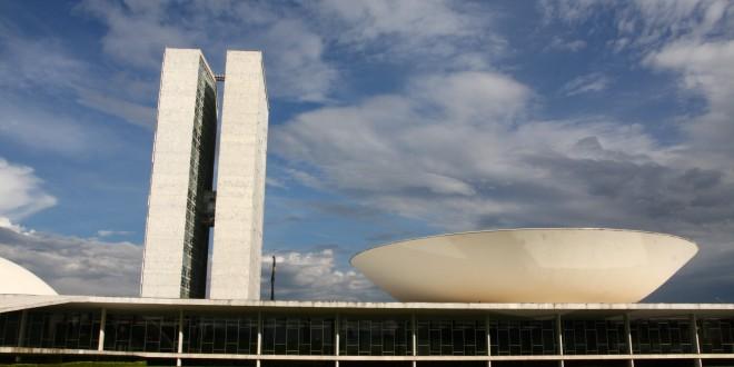Projeto que altera licenciamento ambiental provoca mobilização em todo país