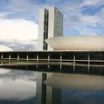 Senado cassa o mandato de Dilma Rousseff, após decisão semelhante da Câmara dos Deputados  (Foto Adriano Rosa)