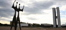 Presunção de inocência ainda gera grande debate no Brasil (DDHH Já – Dia 11, Art.11)