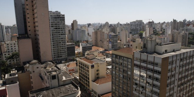 Em plena crise hídrica, seminário em Campinas debate indicadores de sustentabilidade