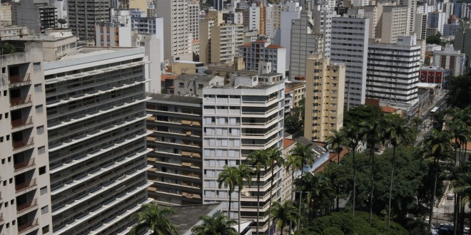 Desabastecimento de água se agrava em Campinas, atinge Unicamp e assusta indústrias