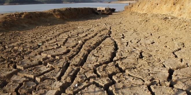 """Na crise hídrica, Campinas sedia audiência sobre barragens que vão """"aliviar"""" Cantareira"""