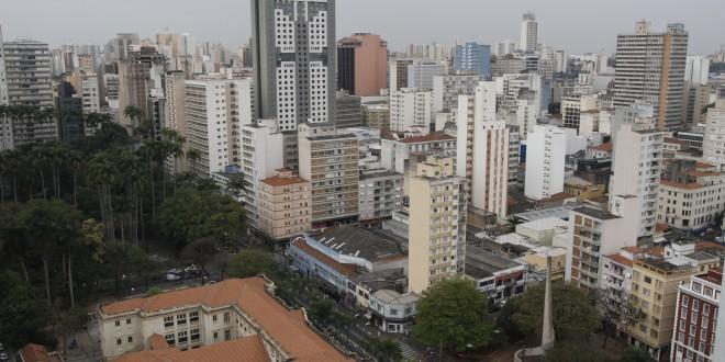 Região Metropolitana de Campinas tem 60 mil no Bolsa Família e alta desigualdade (Brasil 2015-2018)
