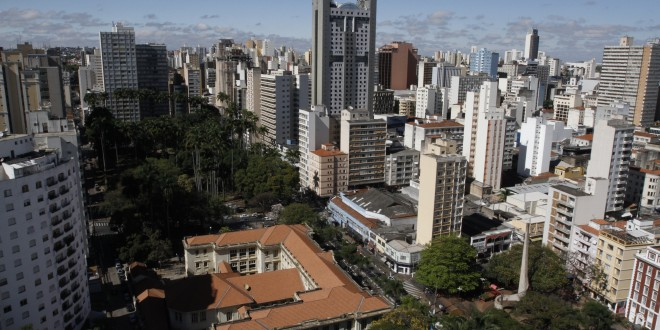 Casos de Febre Chikungunya aumentam 17 vezes em um mês e meio no Brasil e Campinas intensifica prevenção