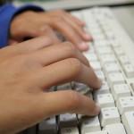 Violação de privacidade pela internet é um gigantesco desafio para o século 21 em direitos humanos (Foto Adriano Rosa)