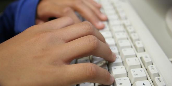 Abusos e violência contra mulheres mostram vulnerabilidades na internet (DDHH Já – Dia 12, Art.12)