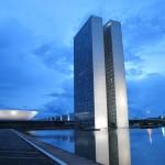 Criticada pela sociedade civil, PEC 241 está em discussão e pode ser votada logo pelo Congresso Nacional (Foto Adriano Rosa)