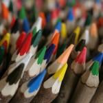 Erradicar analfabetismo depende da vontade política do governo e da sociedade (Foto Adriano Rosa)