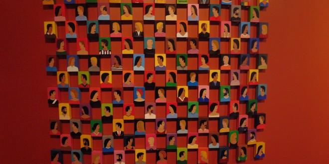 Inscrições para Bienal Naïfs do Brasil, em Piracicaba, vão até 22 de março