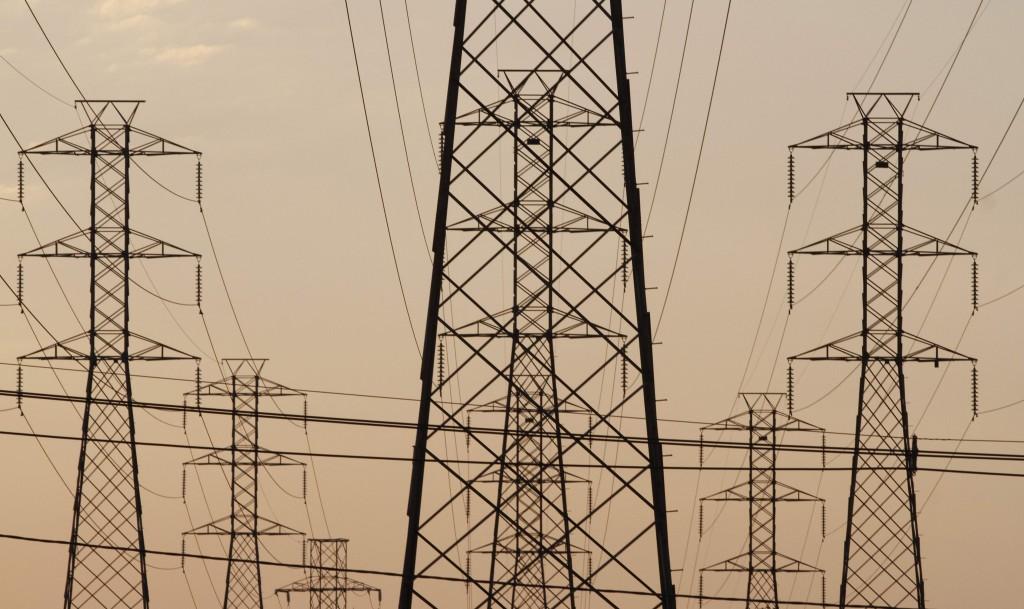 Compromissos do Brasil com redução de emissões ainda geram dúvidas (Foto Adriano Rosa)