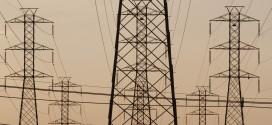 Brasil ratifica Acordo do Clima, mas governo licencia termelétrica a carvão