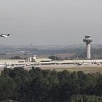 Todos aeroportos, inclusive Viracopos, terão um Plano de Manejo de Fauna (Foto Adriano Rosa)