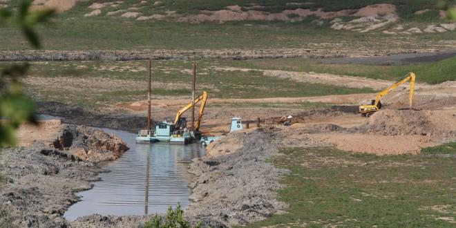 Crise hídrica: Israel discute dessalinização de água do mar com lideranças de Campinas e região