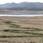 Sistema Cantareira está com reservatórios no fim: sem chuva haverá colapso em 2015