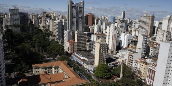 Defesa Civil e Cepagri alertam para risco de temporais na região de Campinas e Sul de Minas: dengue preocupa
