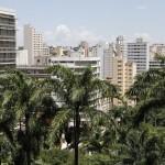 Região Metropolitana de Campinas terá primeiro inventário regional de emissões de gases de efeito estufa (Foto Adriano Rosa)